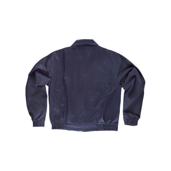 chaqueta-workteam-ignifuga-b1190-azul-marino-2