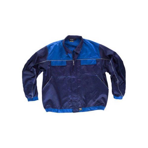 chaqueta-workteam-wf1852-azul-marino-azul-azafata