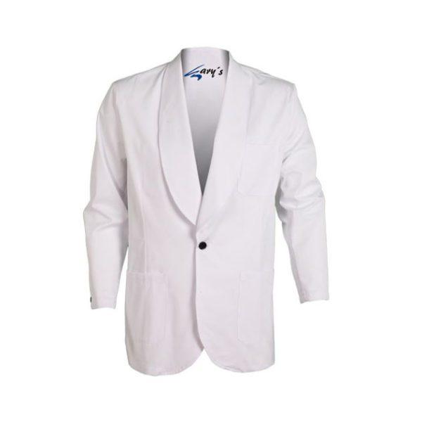 chaquetilla-garys-960-blanco