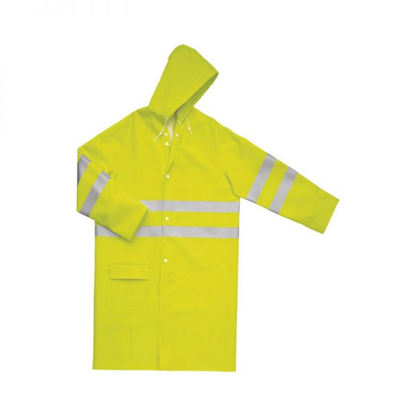 chubasquero-deltaplus-605v2-amarillo-fluor