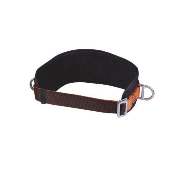 cinturon-deltaplus-anticaida-ex120-negro-naranja