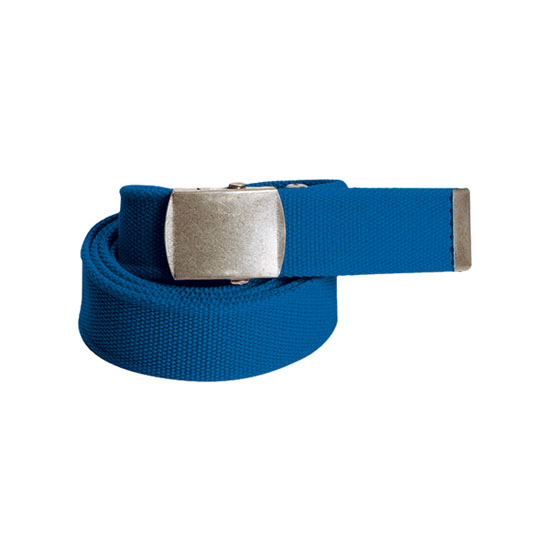 cinturon-valento-brooklyn-azul-royal