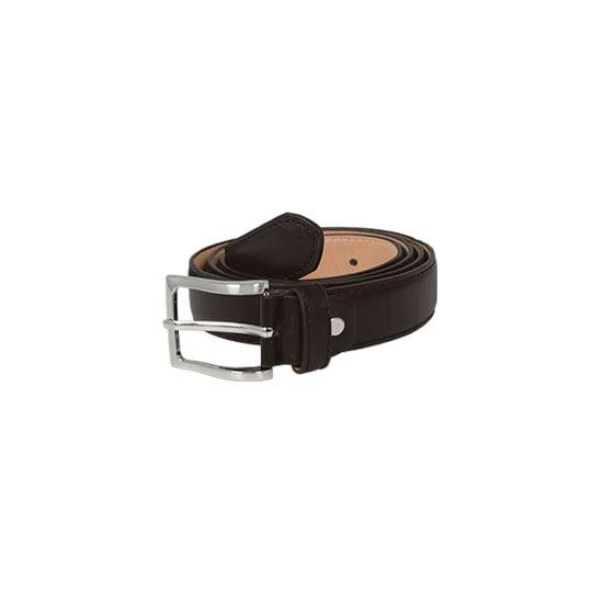 cinturon-valento-rudolf-negro