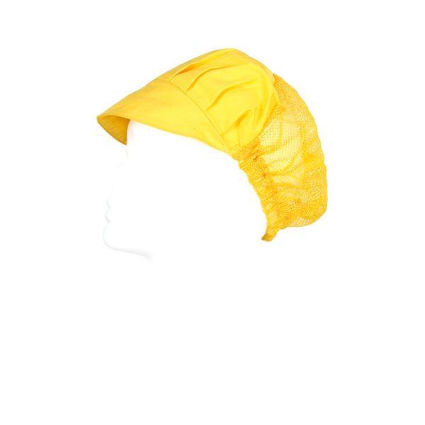 cofia-workteam-m601-amarillo