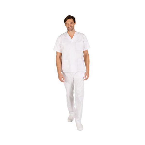 conjunto-sanitario-garys-8411-blanco