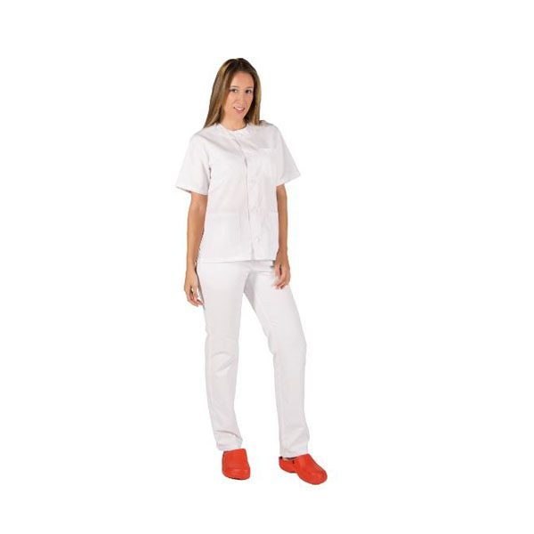 conjunto-sanitario-garys-842-blanco