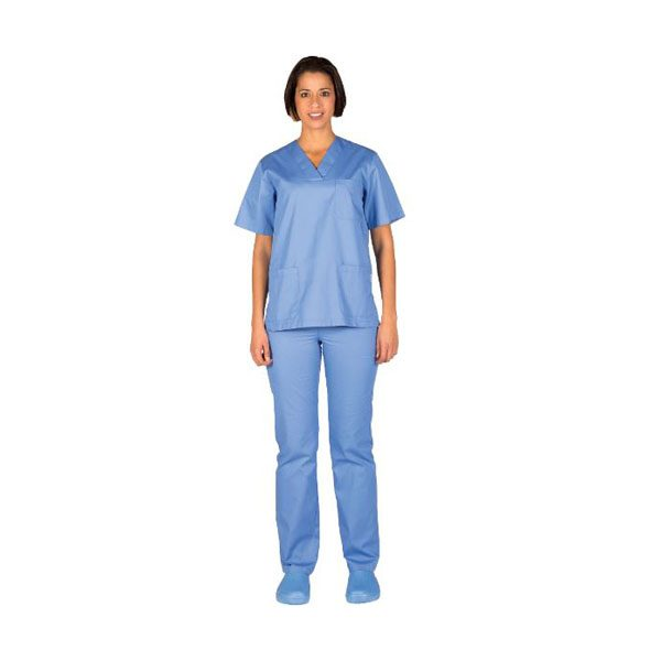 conjunto-sanitario-garys-843-azul-celeste