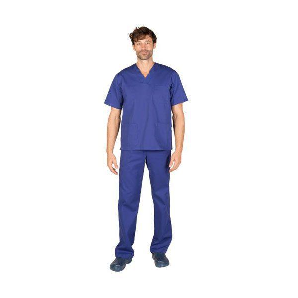 conjunto-sanitario-garys-843-azulina