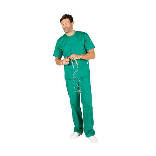 conjunto-sanitario-garys-844-verde