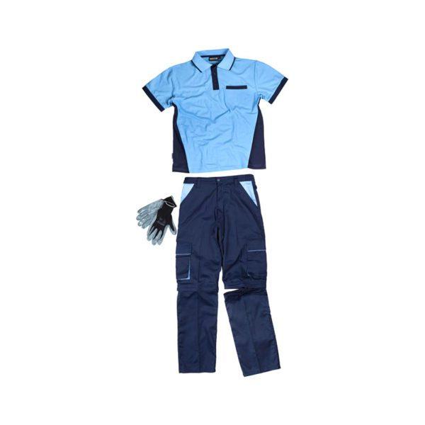 conjunto-workteam-industria-wset1465-azul-marino-azul-azafata