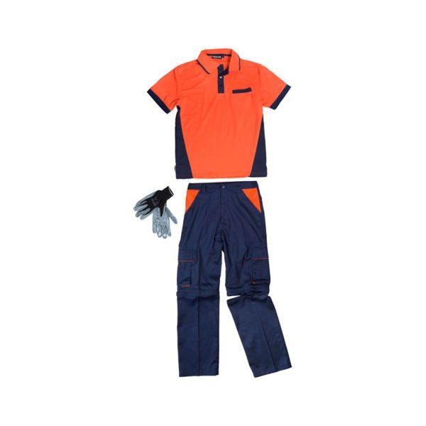 conjunto-workteam-industria-wset1465-azul-marino-naranja