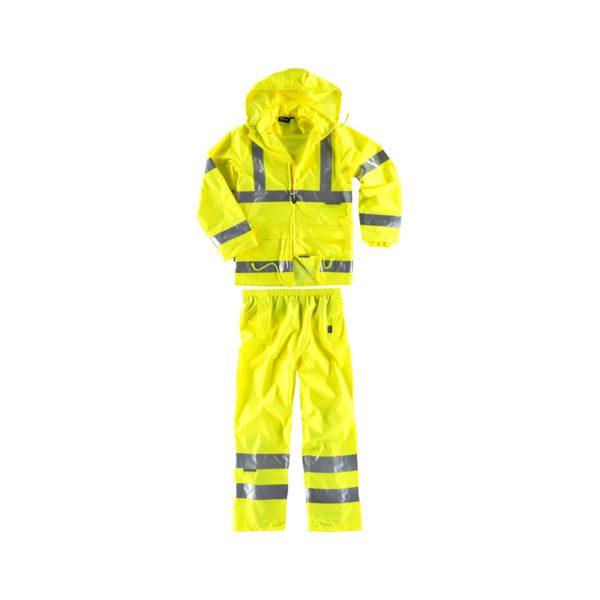 conjunto-workteam-lluvia-alta-visibilidad-s2010-amarillo-fluor