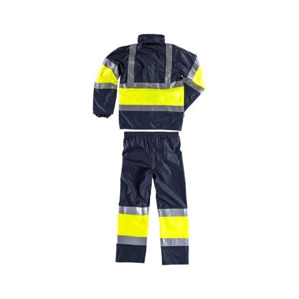 conjunto-workteam-lluvia-alta-visibilidad-s2018-azul-marino-amarillo-2