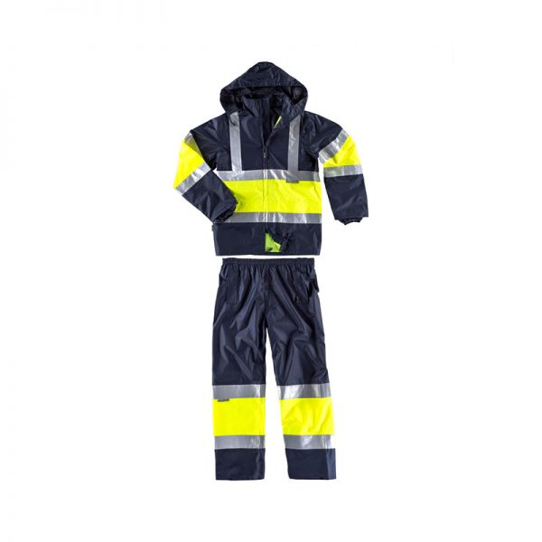 conjunto-workteam-lluvia-alta-visibilidad-s2018-azul-marino-amarillo