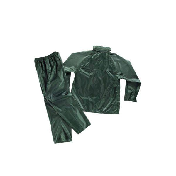 conjunto-workteam-lluvia-s2000-verde