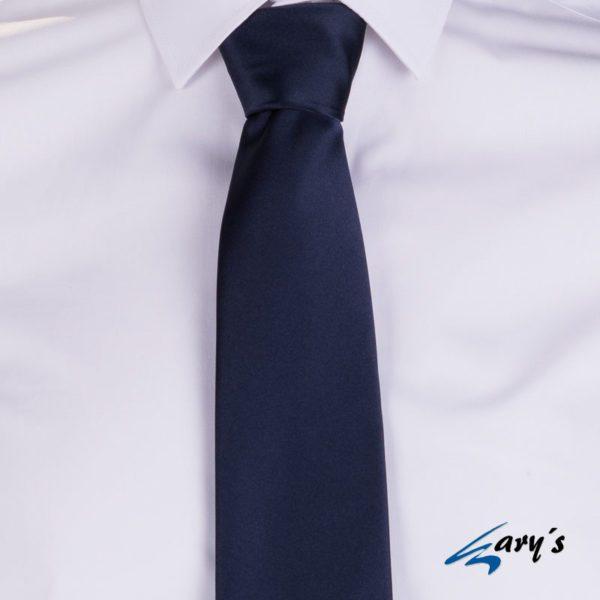 corbata-garys-321-azul-marino