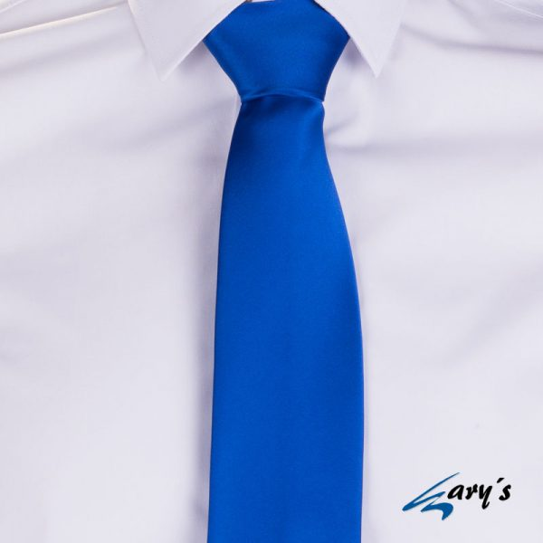 corbata-garys-321-azulina