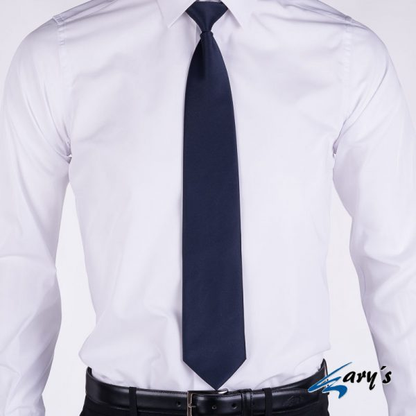 corbata-garys-322-azul-marino