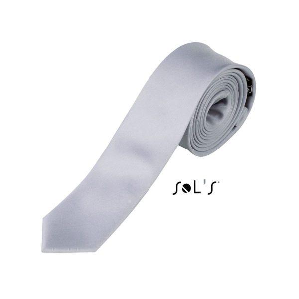 corbata-sols-gatsby-gris-plata