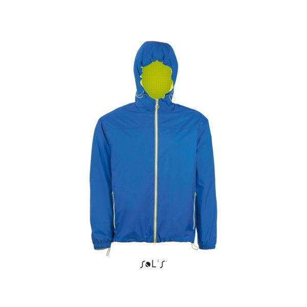cortaviento-sols-skate-azul-royal-amarillo-fluor