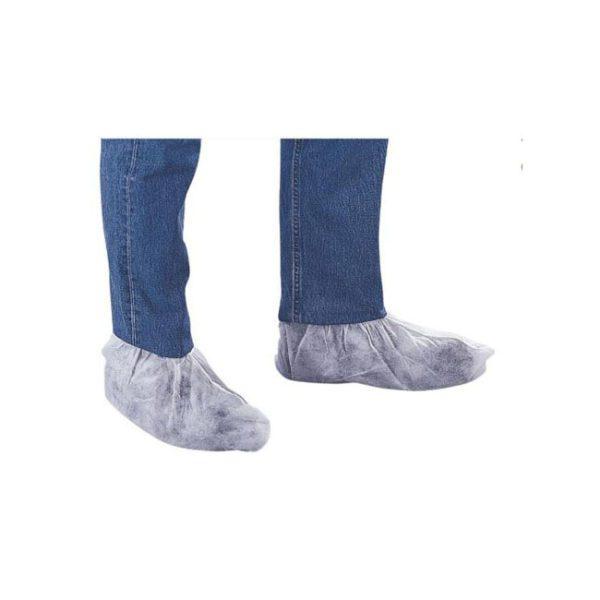 cubrezapatos-deltaplus-surchpo-blanco