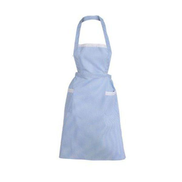 delantal-garys-108-azul-celeste