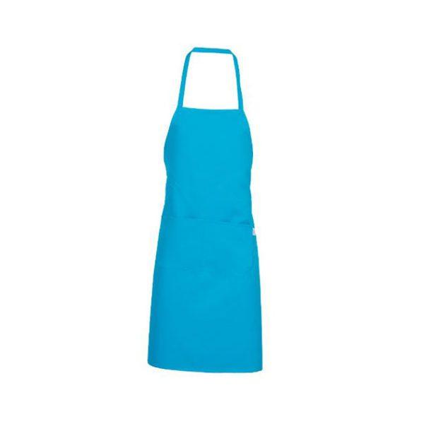 delantal-garys-1161-azul-turquesa