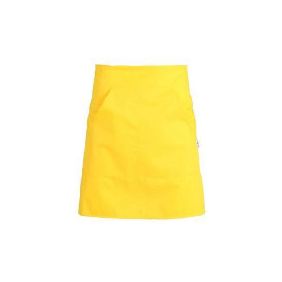 delantal-garys-11745b-amarillo