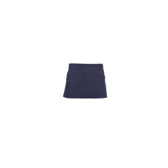 delantal-garys-1206-azul-marino