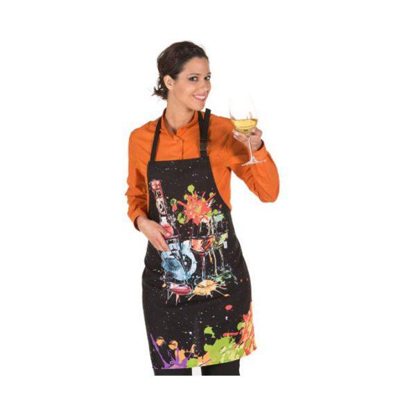 delantal-garys-1523-estampado-copas