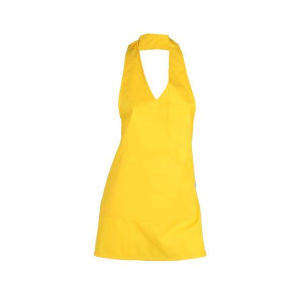 delantal-garys-182-amarillo
