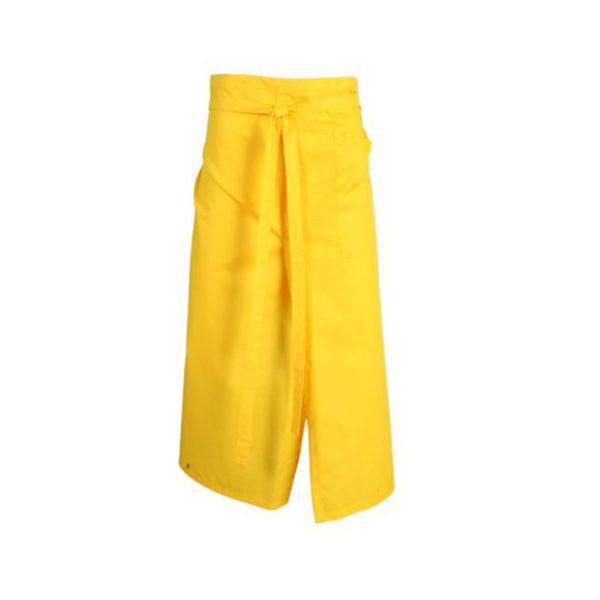 delantal-garys-191-amarillo