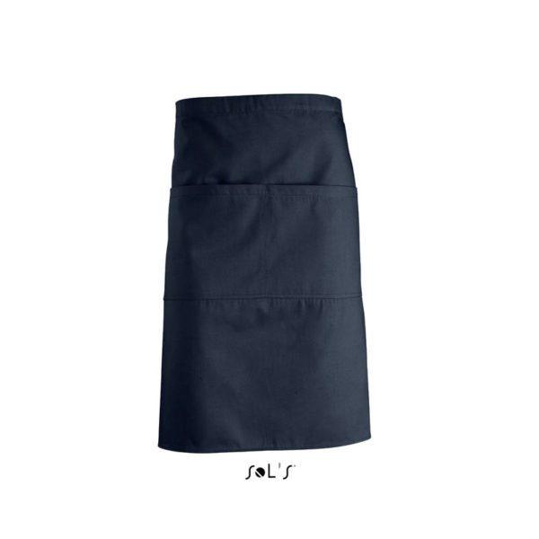 delantal-sols-greenwich-azul-marino