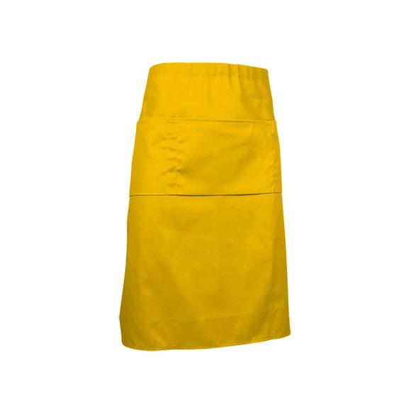 delantal-valento-cabernet-amarillo