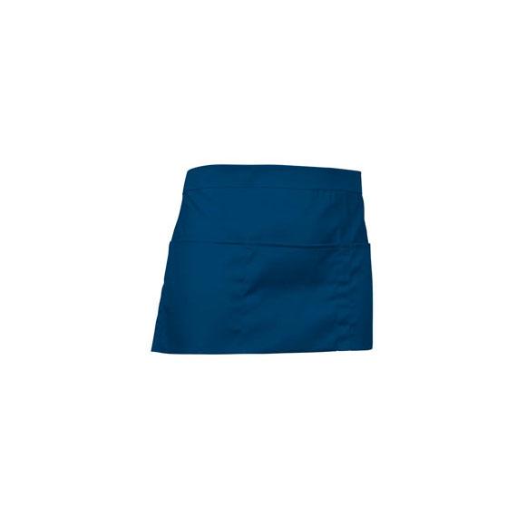 delantal-valento-coffee-azul-marino-noche