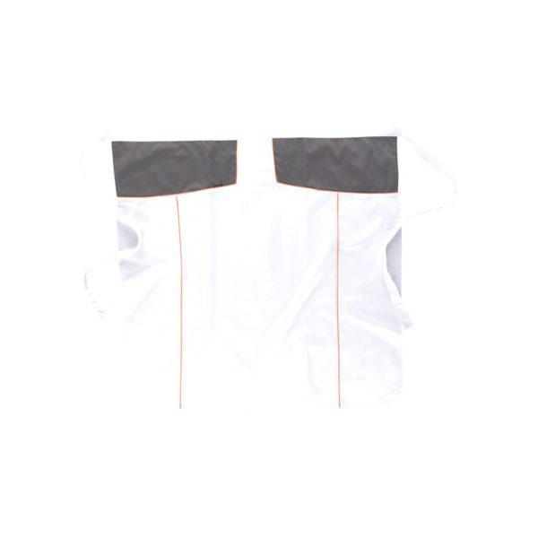 delantal-workteam-m240-blanco-gris-naranja