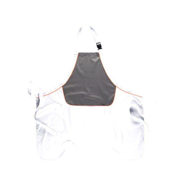 delantal-workteam-m540-blanco-gris-naranja