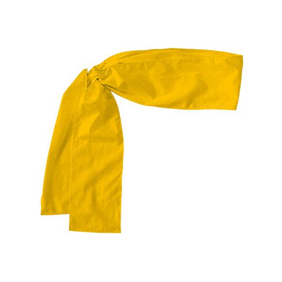 fajin-valento-fiesta-verbena-amarillo-limon