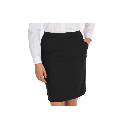 falda-garys-113f-negro