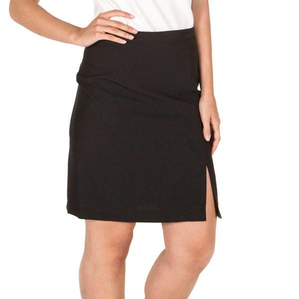 falda-garys-176-negro