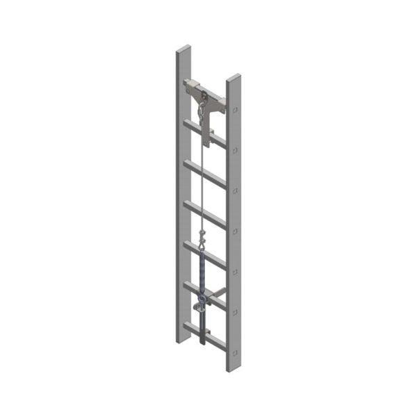 fijacion-deltaplus-vertical-an701-gris-acero