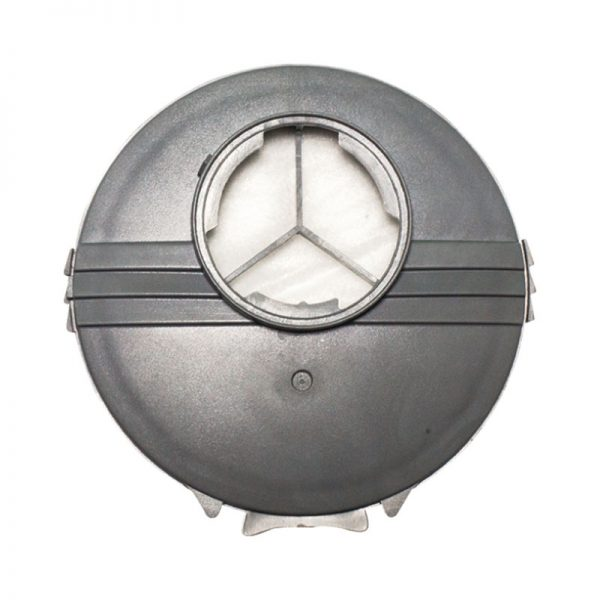 filtro-deltaplus-mascara-m6000p2clip-gris