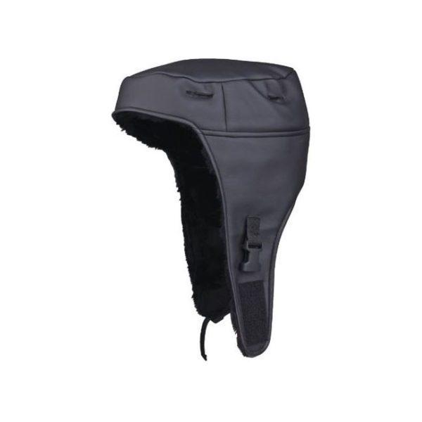 forro-casco-deltaplus-wintercap-negro