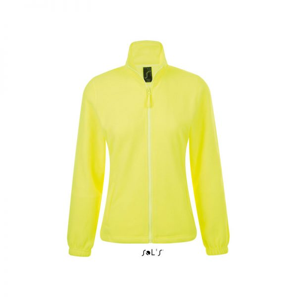 forro-polar-sols-north-women-amarillo-fluor