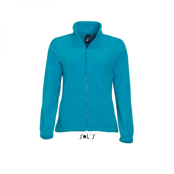 forro-polar-sols-north-women-aqua