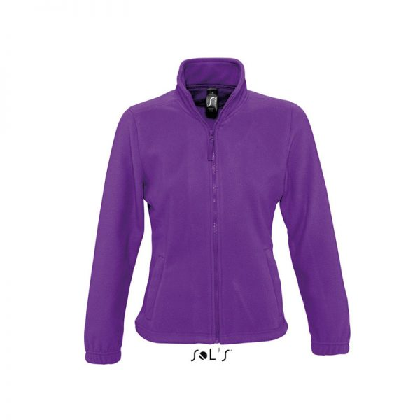 forro-polar-sols-north-women-morado-oscuro