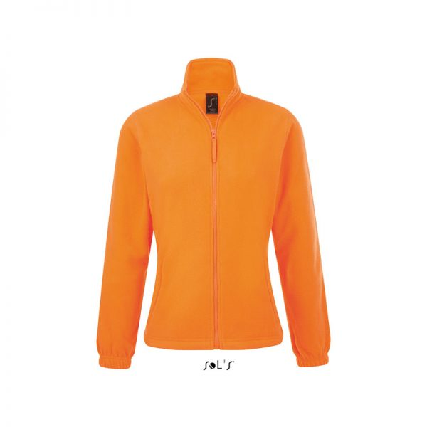 forro-polar-sols-north-women-naranja-fluor