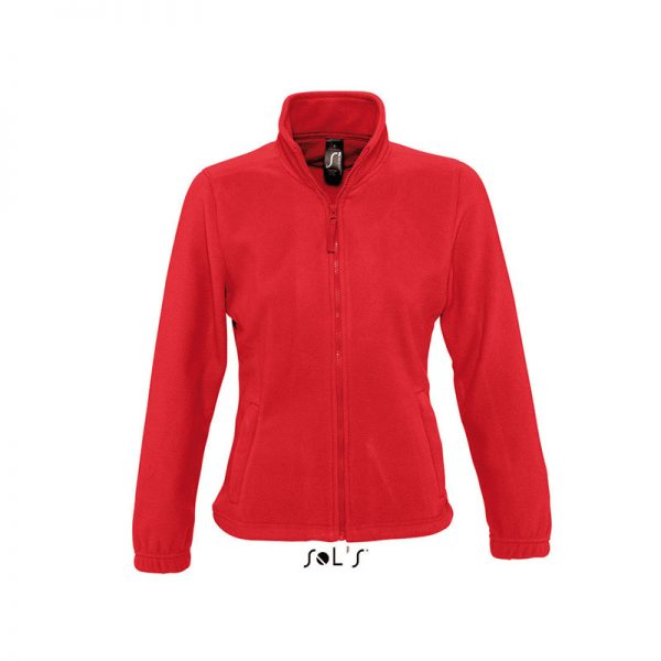 forro-polar-sols-north-women-rojo