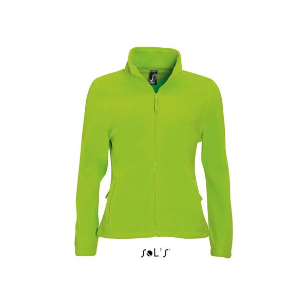 forro-polar-sols-north-women-verde-lima