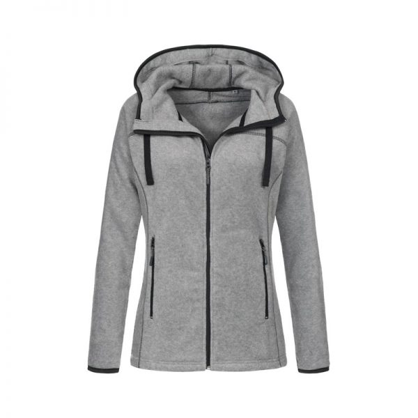 forro-polar-st5120-active-mujer-gris-heather